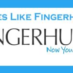 Top Sites Like Fingerhut – Buy Now Pay Later [No Credit Crad Required] Free Download