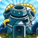 Tower defense: The Last Realm Free Download