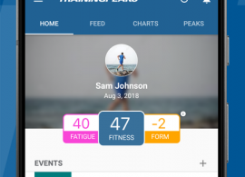 TrainingPeaks-v6.8.6-Premium-APK-Free-Download-1-OceanofAPK.com_.png