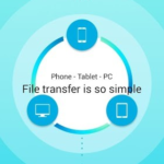 Transfer & Share v5.1.88_ww [Mod] APK Free Download Free Download