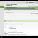 tTorrent Pro – Torrent Client 1.6.4.1 Apk for Android Free Download