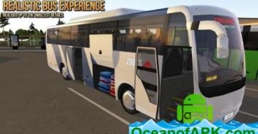Bus-Simulator-Ultimate-v1.1.3-Mod-Money-APK-Free-Download-1-OceanofAPK.com_.png