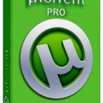 Utorrent pro 3.5.5 Build 45449 2019 + Crack Free Download