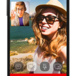 Viber Messenger – Messages, Group Chats & Calls v11.8.1.1 APK Free Download Free Download