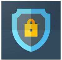 VPN Free - Delta VPN  Secure & Fast VPN v1.45 Pro
