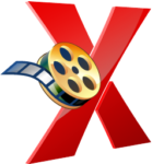 VSO ConvertXtoDVD 7.0.0.68 + Crack [Latest Version] Free Download