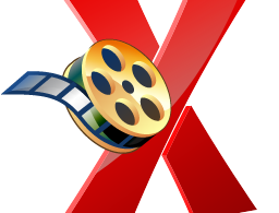 VSO ConvertXtoDVD with Patch