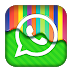 WhatsApp Dark Mode : RBDM v1.1 Theme