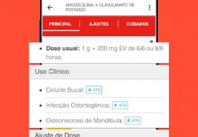 Whitebook-Prescrição-e-Bulário-v6.8.4-Unlocked-SAP-APK-Free-Download-1-OceanofAPK.com_.png