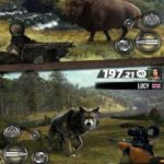 Wild Hunt:Sport Hunting Games. Hunter & Shooter 3D 1.358 Apk + Mod android Free Download