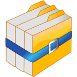 WinArchiver 4.7 with Keygen | CRACKSurl Free Download