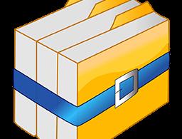 WinArchiver 4.7 with Keygen | CRACKSurl