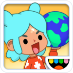 World v1.12 APK + OBB (MOD, Unlocked) for Android Free Download