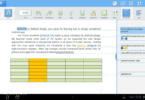 WPS Office 12.1.1 Full Final Apk + Mod Lite for Android