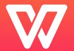 WPS Office – Word, Docs, PDF, Note, Slide & Sheet v12.2.2 APK