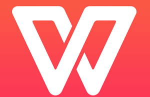 WPS Office – Word, Docs, PDF, Note, Slide & Sheet v12.2.2 APK