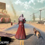 Z Shelter Survival Games- Survive The Last Day! 1.2.21 Apk + Mod (Fast travel/ instant move on big map) android Free Download