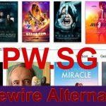 10+ Best Primewire Alternatives to Watch Free Movies Free Download