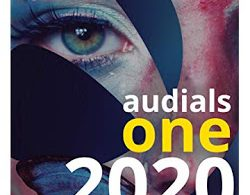 Audials one 2019 Platinum 2020.2.2.0 + key