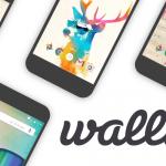 Walli – 4K, HD Wallpapers & Backgrounds Premium v2.8.0