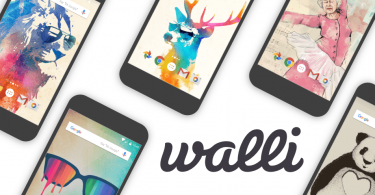 Walli - 4K, HD Wallpapers & Backgrounds Premium v2.8.0