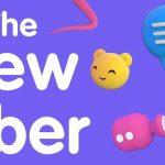Viber Messenger – Messages, Group Chats & Calls v12.1.0.6