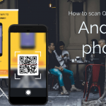 QR Code Pro v4.0.3 – Android Mesh