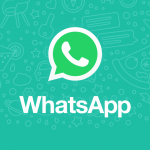 WhatsApp Messenger Apk v2.19.366 – Android Mesh