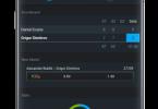 365Scores - Live Scores & Sports News v9.0.5 [Pro] APK Free Download