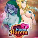 [18+] Monster Harem – VER. 1.3.052 Unlimited (Coins – Gems) MOD APK