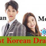 30 Best Korean Drama (2019) You Must Watch! Free Download