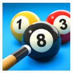 8 Ball Pool v4.6.2 Mod