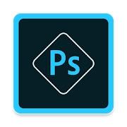 Adobe Photoshop Express:Photo Editor Collage Maker Premium v6.3.596