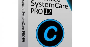 Advanced SystemCare Pro / Ultimate 13.1.0.193 + Crack