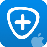 Aiseesoft FoneLab For iOS 10.1.70 + Crack Free Download