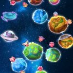 Alien Path 2.6.1 Apk + Mod android Free Download