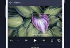 Alight Motion — Video and Animation Editor v2.8.0 [Unlocked] APK Free Download