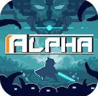 ALPHA Android thumb