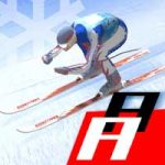 Alpine Arena 1.1.577 (Full) Apk + Mod + Data for Android Free Download