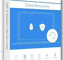 Apeaksoft Data Recovery 1.1.18 with Patch