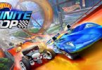 Hot Wheels Infinite Loop Apk
