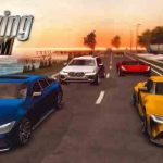 Real Driving Sim v3.9 [Mod] APK Download For Android Free Download