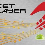 APK MANIA™ Full » Rocket Music Player Premium v5.12.84 APK Free Download