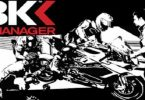 SBK Team Manager Apk