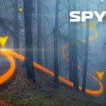 APK MANIA™ Full » Spyglass Pro v3.8.8 APK Free Download
