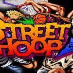 APK MANIA™ Full » Street Slam (Street Hoop) v1.0.7 APK Free Download