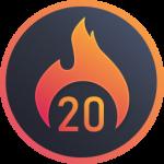 Ashampoo Burning Studio 21.1.0.35 + Crack Free Download