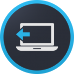 Ashampoo UnInstaller 9.00.00 + Key [ Latest Version ] Free Download