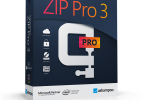 Ashampoo ZIP Pro License Key