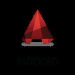Autodesk AutoCAD 2020.2.1 + Crack [Latest Version] Free Download